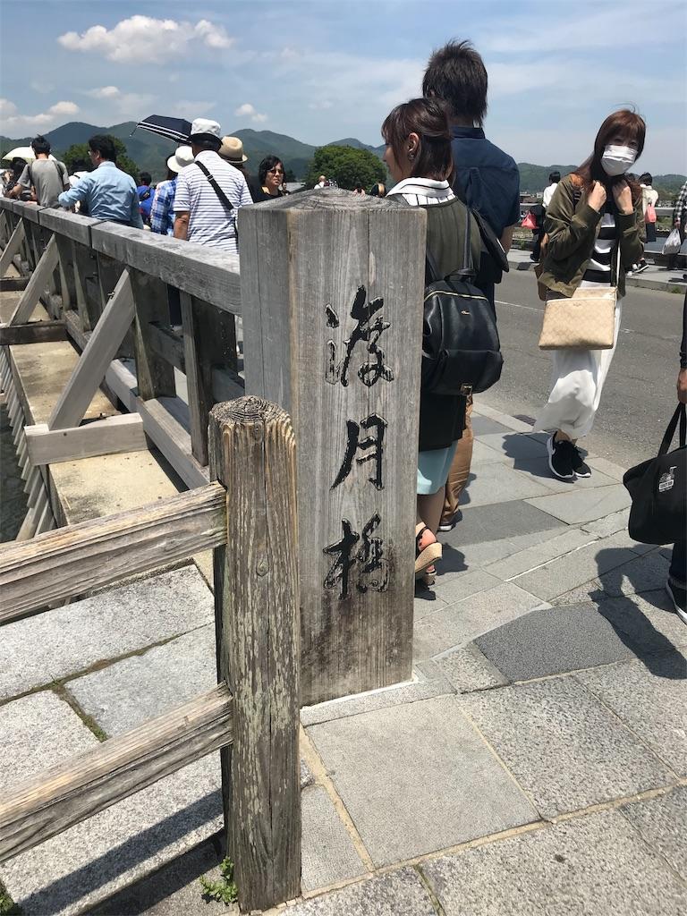 f:id:minatoki_blog:20180513222838j:image