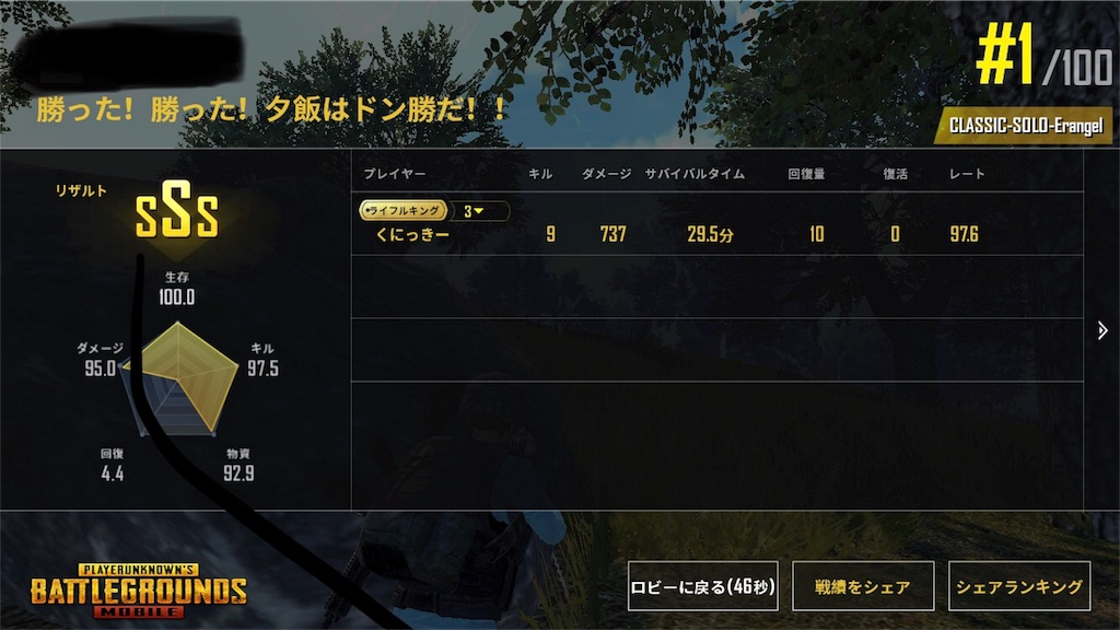 f:id:minatoki_blog:20180518152812j:image