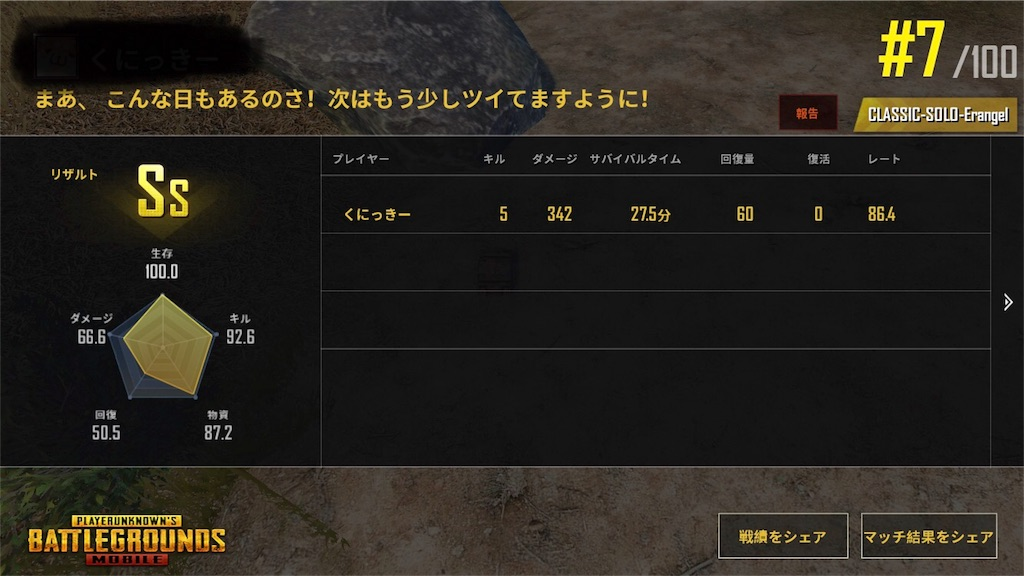 f:id:minatoki_blog:20180518161121j:image