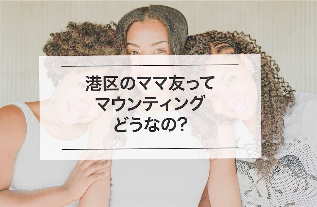 f:id:minatokumama:20181218162829j:image