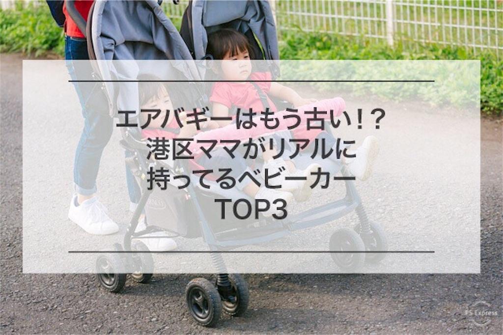 f:id:minatokumama:20181218202713j:image