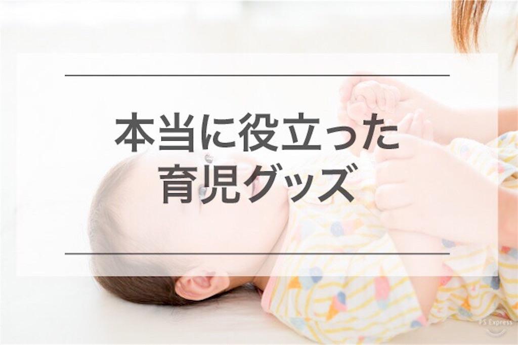 f:id:minatokumama:20181228132559j:image