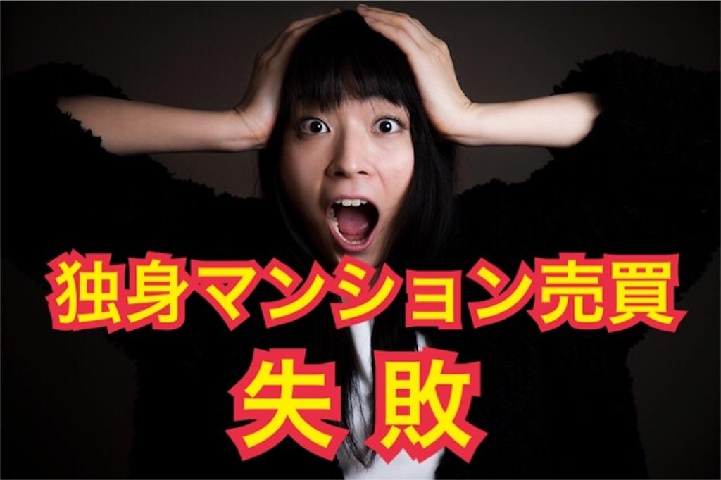 f:id:minatokumama:20181229221732j:image