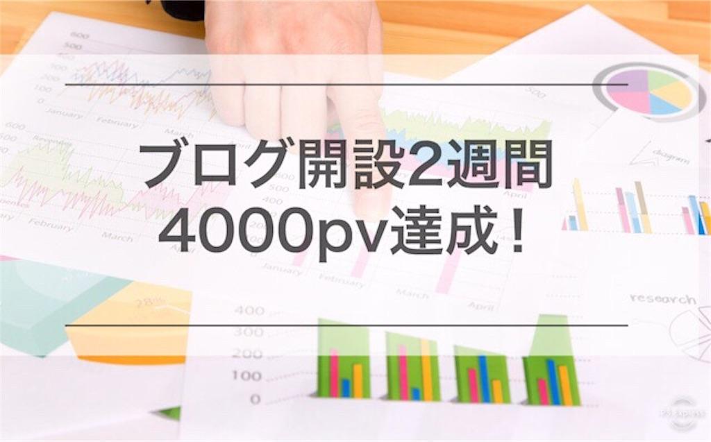 f:id:minatokumama:20181231153643j:image