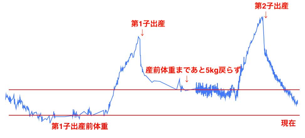 f:id:minatokumama:20190104185930p:plain