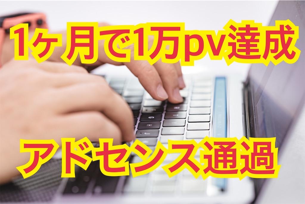 f:id:minatokumama:20190115011004j:image