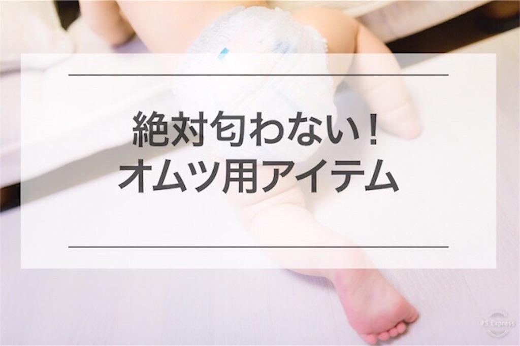 f:id:minatokumama:20190201203259j:image