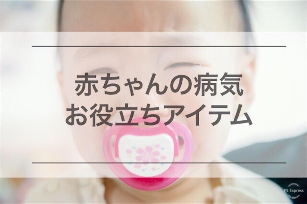 f:id:minatokumama:20190205191545j:image