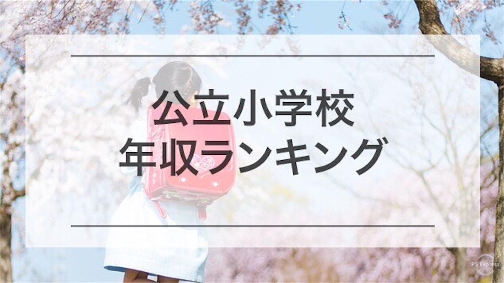 f:id:minatokumama:20190514095355j:image