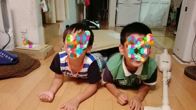 f:id:minatoyokohama303:20160912224455j:image