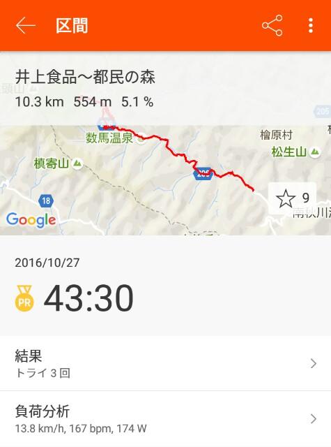 f:id:minatoyokohama303:20161027202041j:image