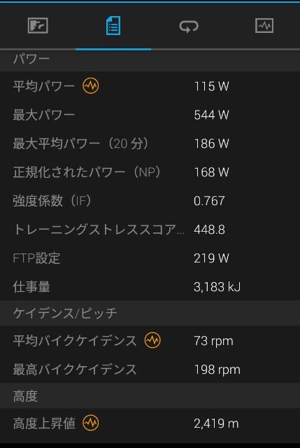 f:id:minatoyokohama303:20161027204407j:image