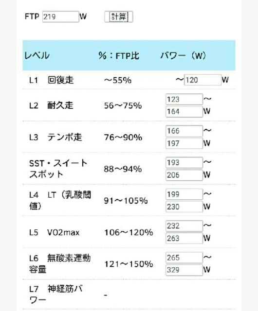 f:id:minatoyokohama303:20161028145206j:image
