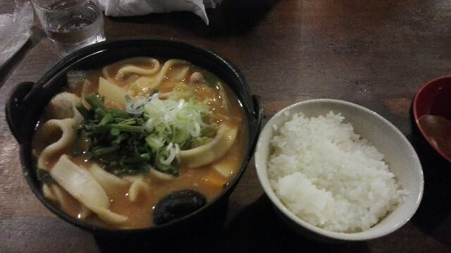 f:id:minatoyokohama303:20161030225824j:image