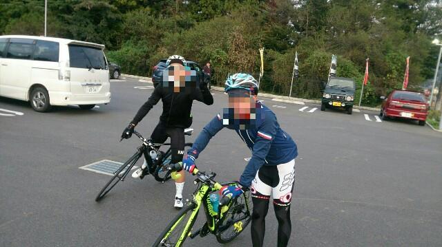 f:id:minatoyokohama303:20161031101101j:image