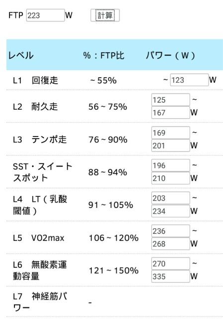 f:id:minatoyokohama303:20161106215214j:image