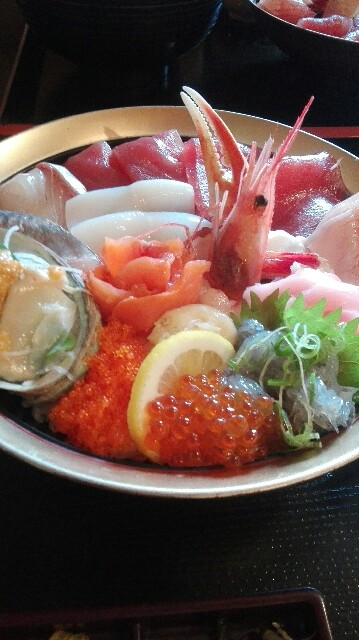 f:id:minatoyokohama303:20161110221002j:image