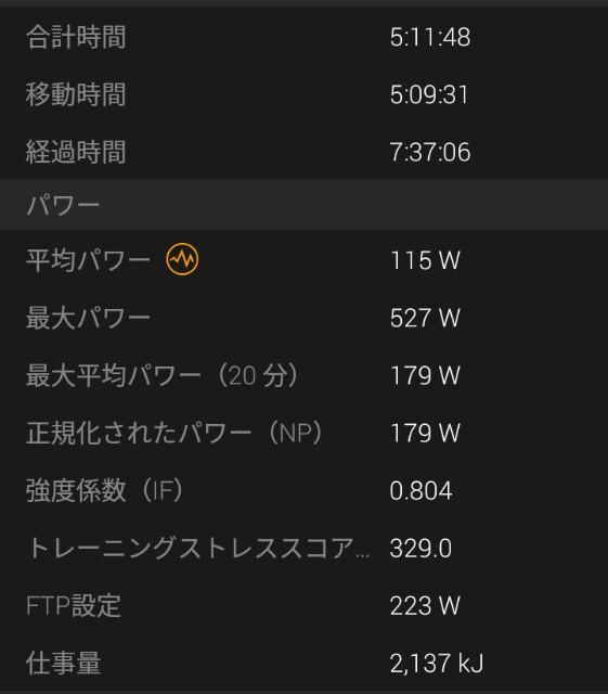 f:id:minatoyokohama303:20161127004001j:image