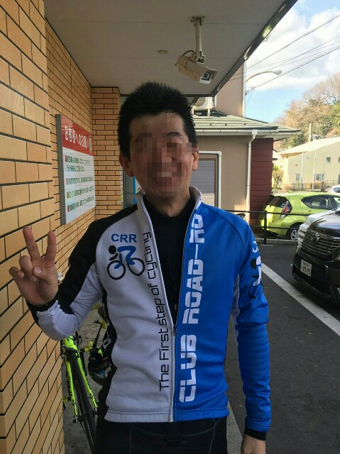 f:id:minatoyokohama303:20170130110850j:image