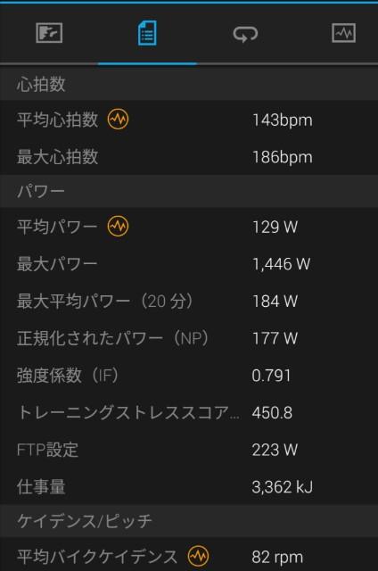f:id:minatoyokohama303:20170130114005j:image