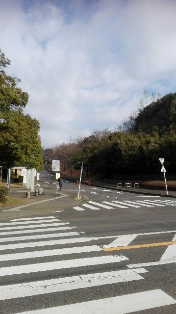 f:id:minatoyokohama303:20170224091735j:image