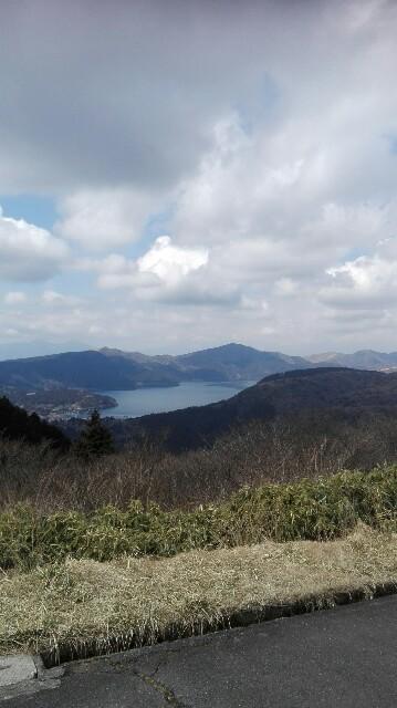 f:id:minatoyokohama303:20170312190443j:image