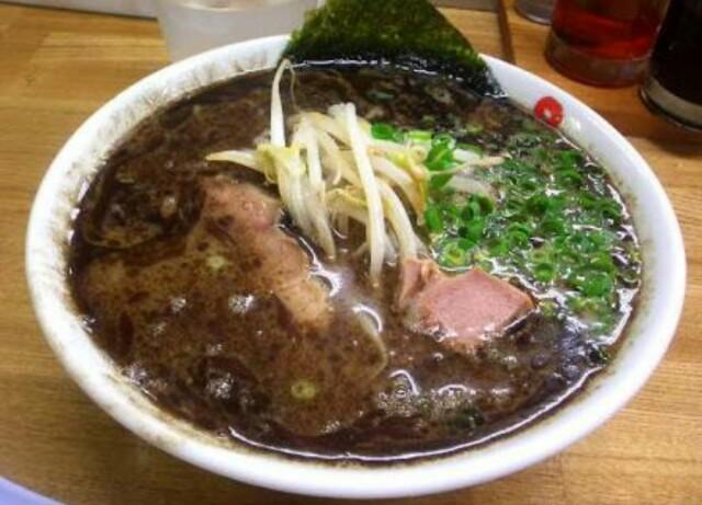 f:id:minatoyokohama303:20170324215906j:image