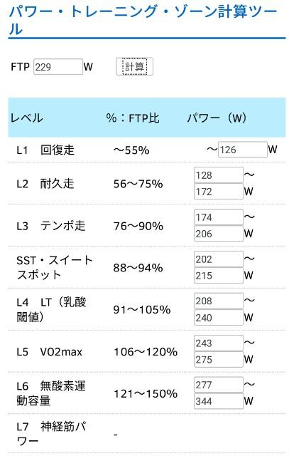 f:id:minatoyokohama303:20170327164429j:image