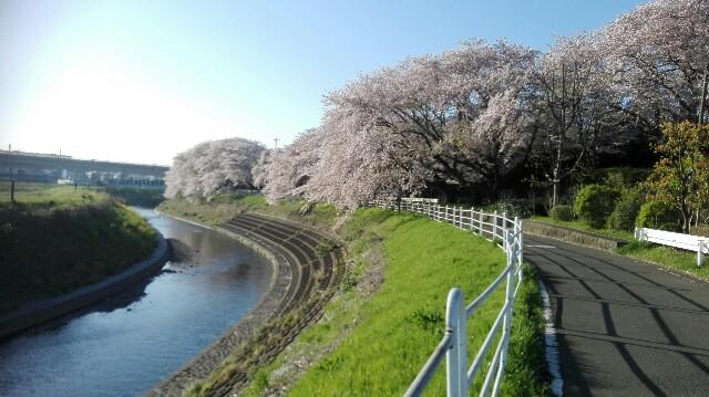 f:id:minatoyokohama303:20170414130906j:image