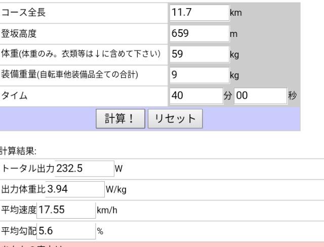 f:id:minatoyokohama303:20170421190502j:image