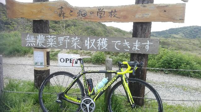 f:id:minatoyokohama303:20170424113108j:image