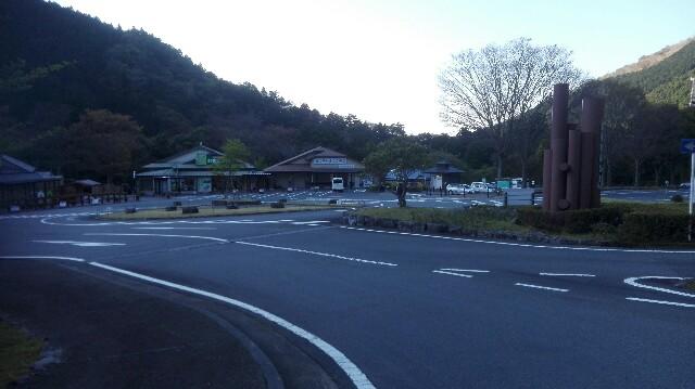 f:id:minatoyokohama303:20170428221440j:image