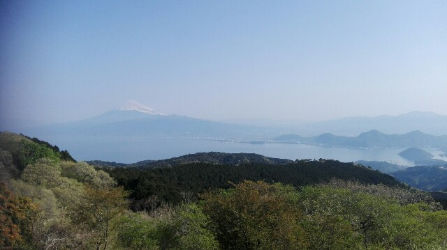 f:id:minatoyokohama303:20170501154143j:image