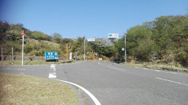 f:id:minatoyokohama303:20170501154258j:image