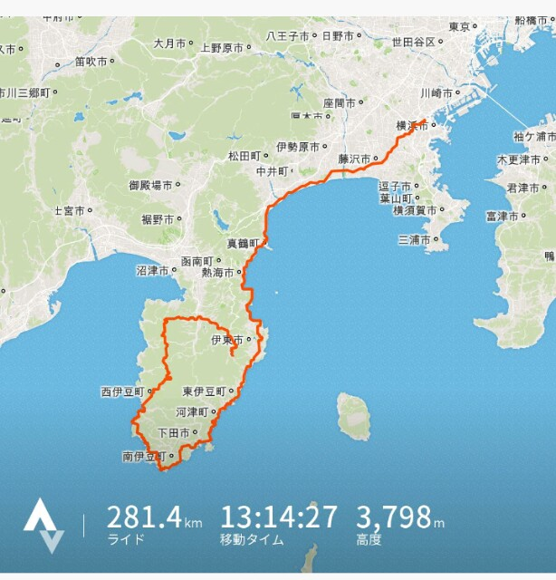 f:id:minatoyokohama303:20170501155948j:image