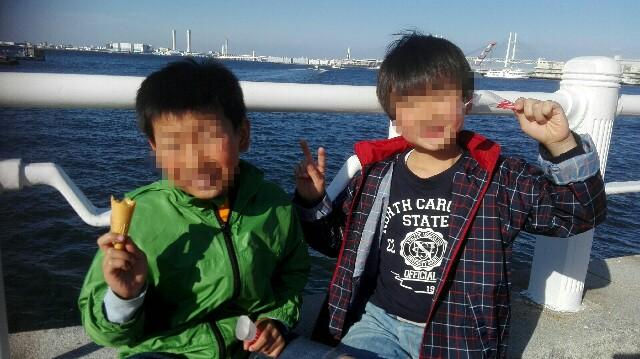 f:id:minatoyokohama303:20170507083411j:image