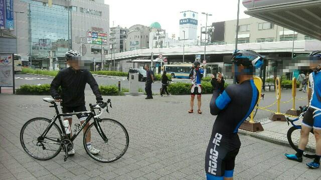f:id:minatoyokohama303:20170529213449j:image