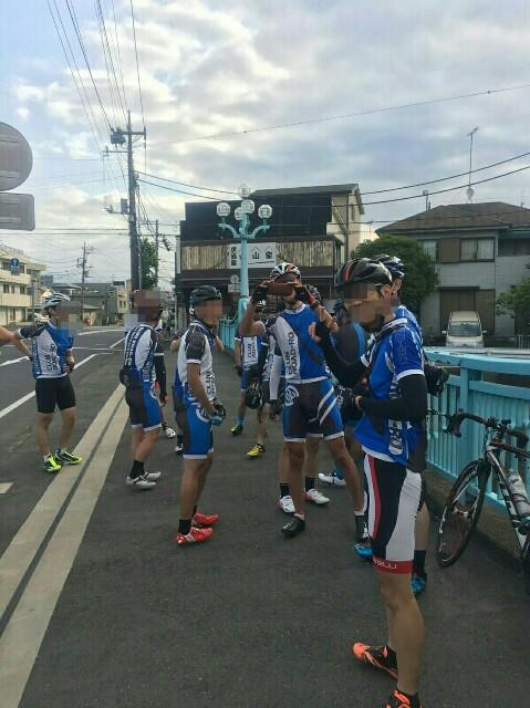 f:id:minatoyokohama303:20170529213911j:image