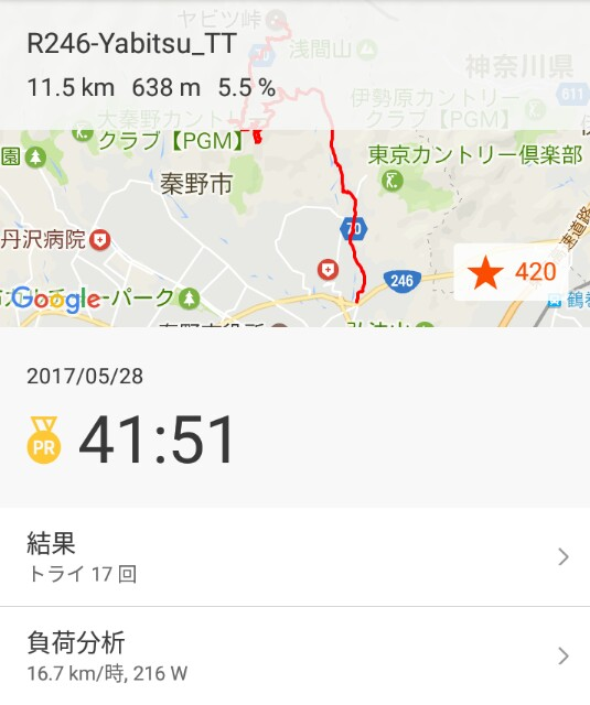 f:id:minatoyokohama303:20170611233537j:image