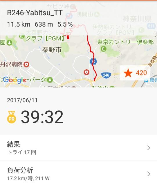 f:id:minatoyokohama303:20170611235730j:image
