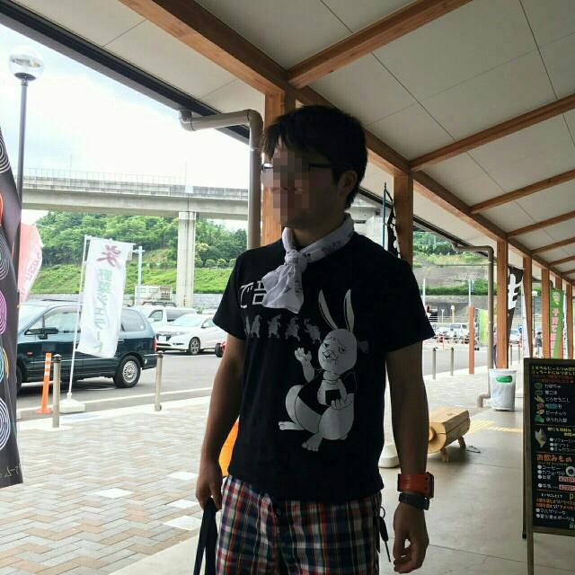 f:id:minatoyokohama303:20170613230741j:image