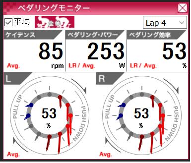 f:id:minatoyokohama303:20170714152815p:plain