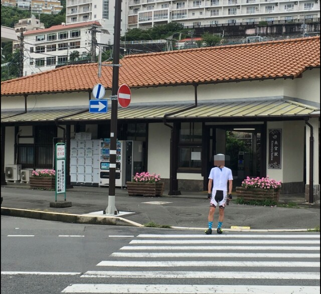 f:id:minatoyokohama303:20170818072637j:image