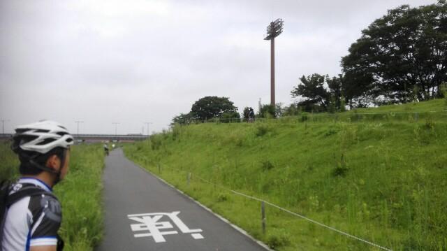 f:id:minatoyokohama303:20170819195756j:image
