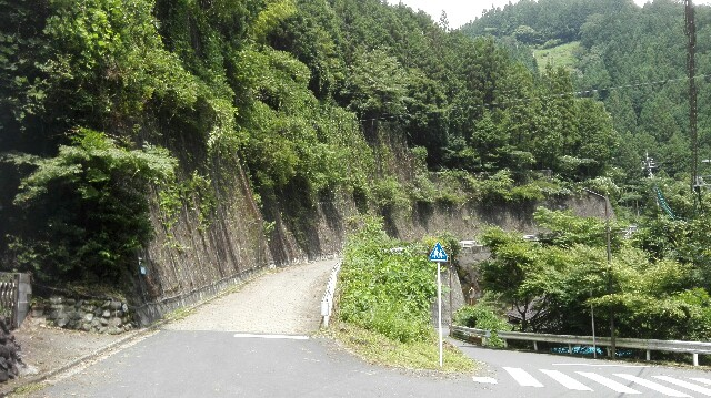 f:id:minatoyokohama303:20170819195854j:image