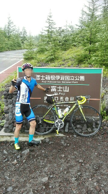 f:id:minatoyokohama303:20170820224546j:image