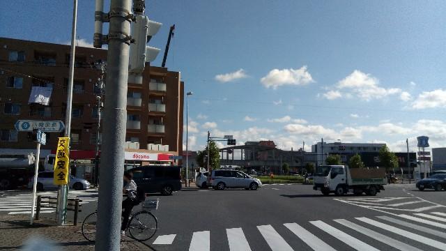 f:id:minatoyokohama303:20170929090722j:image