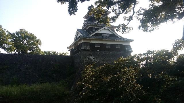 f:id:minatoyokohama303:20171008232816j:image