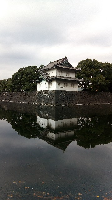 f:id:minatoyokohama303:20171110223441j:image