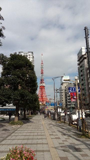 f:id:minatoyokohama303:20171110223516j:image